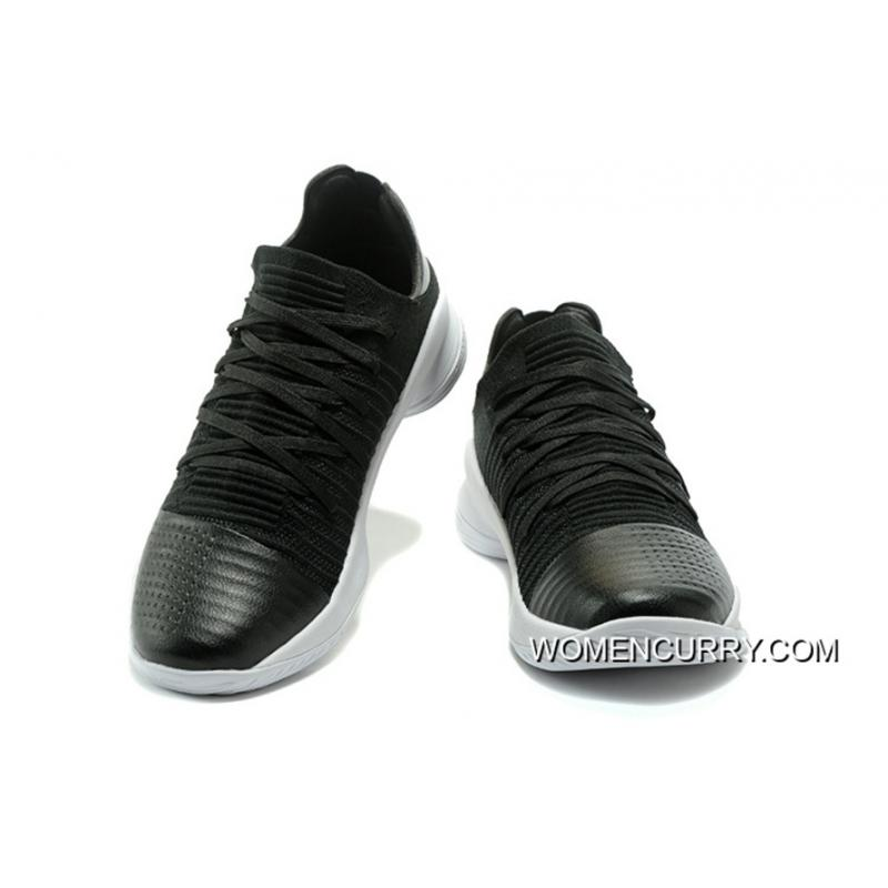 USD  84.00  252.00. Under Armour Curry 4 Low Women Shoes New Release ... 7e8d1f262a