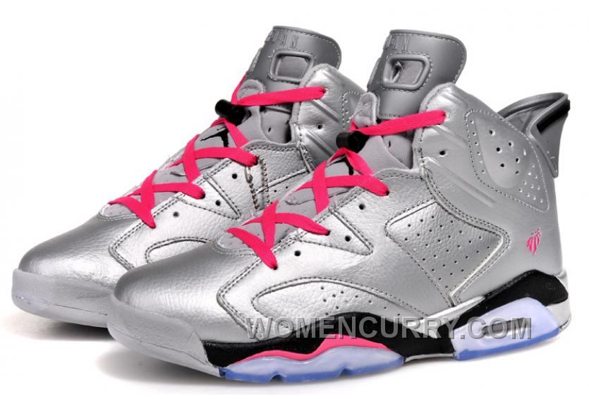 "d3168e81ed7 Mens Air Jordan 6 Retro ""Valentines Day"" For Sale Top Deals WCCSe ..."