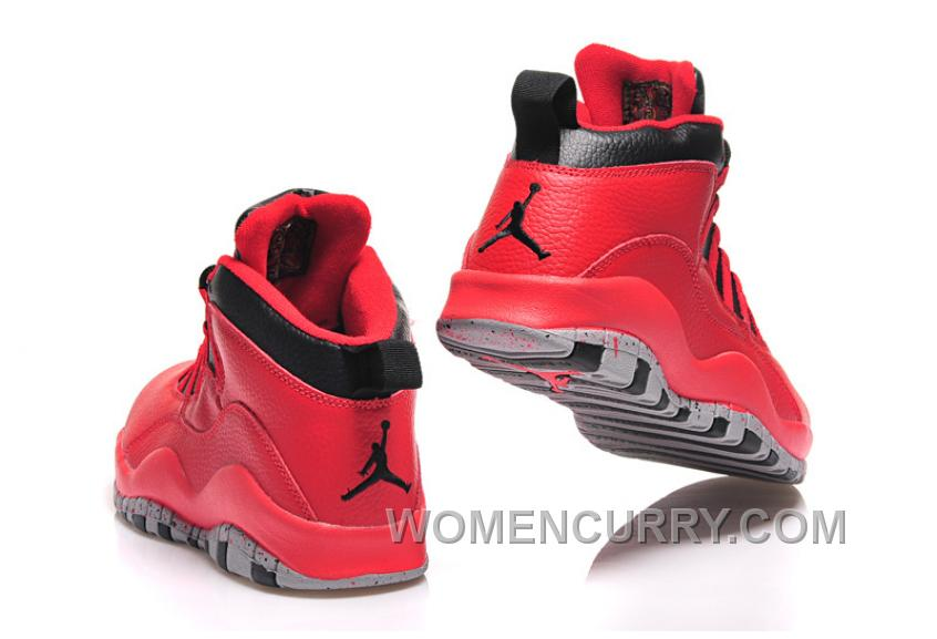 856574daacd7b3 ... italy girls air jordan 10 bulls over broadway for sale discount 6njfwh  7f116 2d3ee
