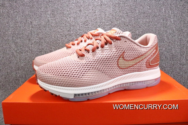 7168a935c38b Super Deals Zoom All Out Low 2 0 Nike Filaments 2 Cushioning Palm Of The  Running