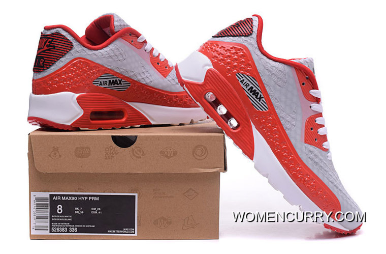 0125abca49e New Year Deals Men Air Max 90 Nike Running Shoes SKU 50049-276 ...