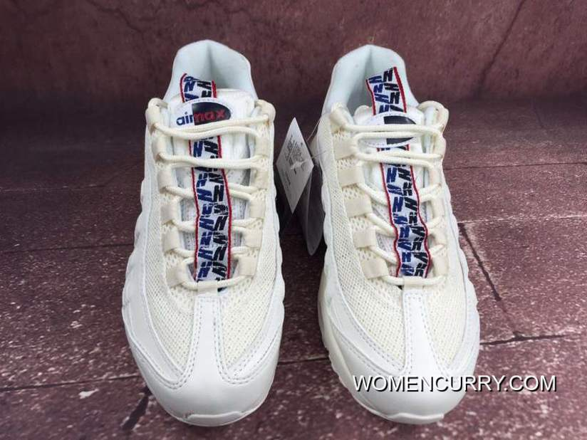 c10b369184 Super Deals Nike Air Max 95 Tt Japan Limited Collusion Street Retro Running  Shoes Jordan 18