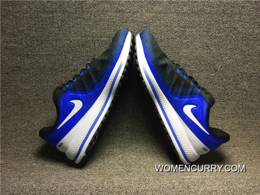 176c6e6d1f97 Nike AIR ZOOM VOMERO V13 922908-002 Men Shoes Outlet