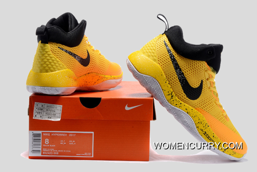 7d1490f4c6ff ... authentic nike hyperrev yellow black mens basketball shoes lastest  7ad2a e9f8b