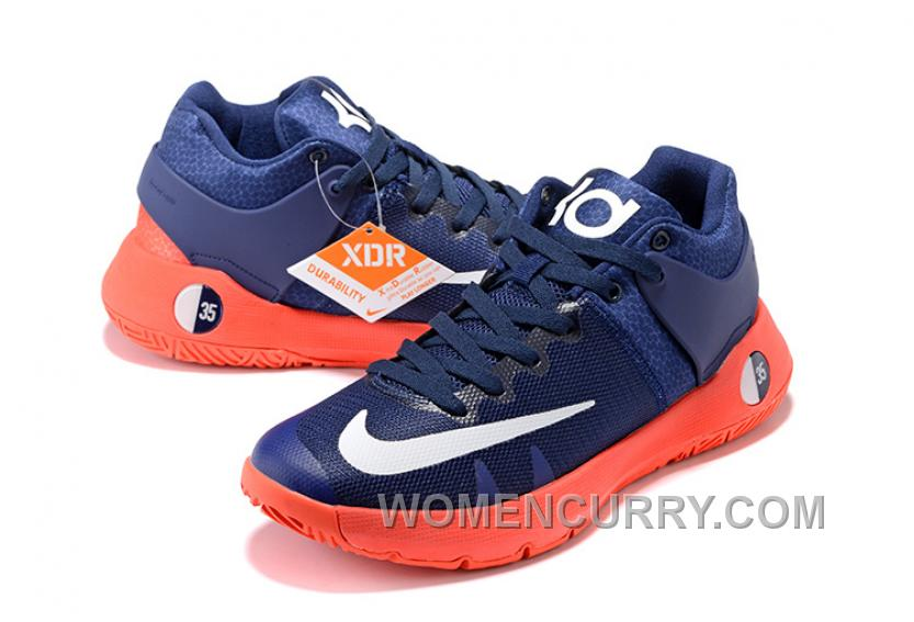 kd trey 5 iv obsidian white bright crimson