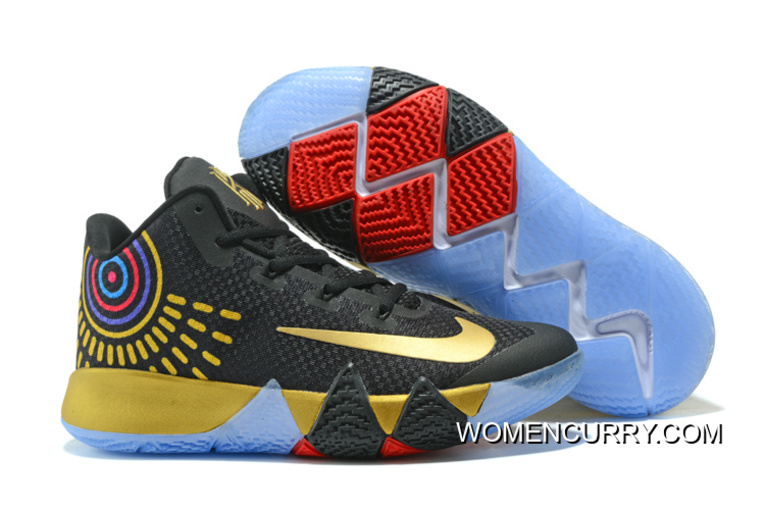 nike stephen curry shoes