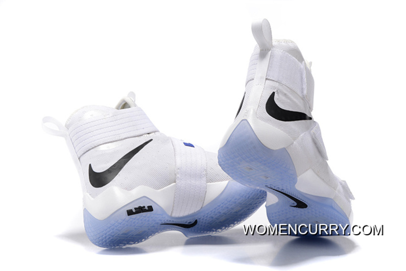 798a3f40833b Nike LeBron Soldier 10  The Academy  Online