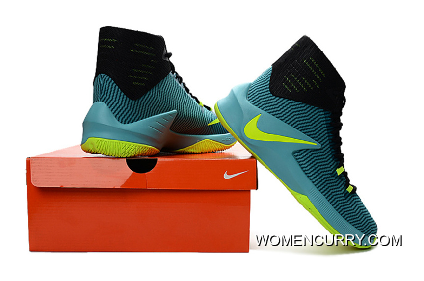 new style 1a44f 07016 ... uk nike zoom clear out black camo green mens shoes new release 84246  e8956 ...