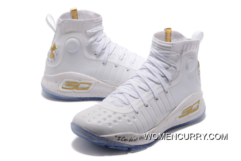 cheap stephen curry shoes 4