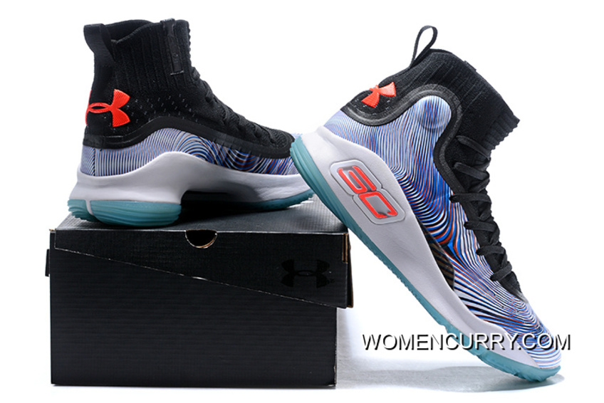 under armour curry 4 cheap