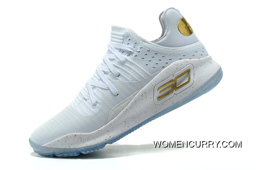 a499aefd40e ... good under armour curry 4 low women shoes new release c1023 ea25c